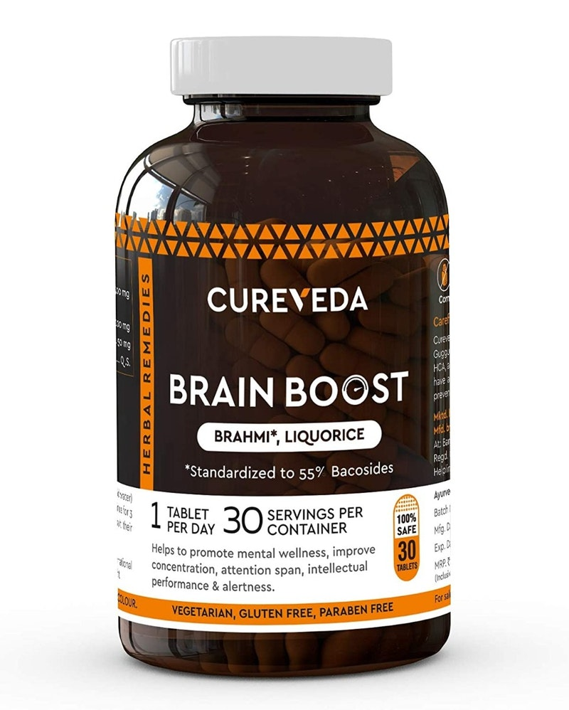 https://curevedaprod.imgix.net/b/r/brain_boost.jpgundefined