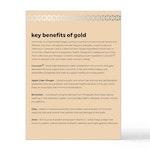 https://curevedaprod.imgix.net/g/o/gold_side_view_1.jpg