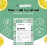 https://curevedaprod.imgix.net/g/r/greens_card_1.jpg