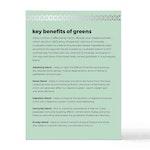 https://curevedaprod.imgix.net/g/r/greens_side_view_1.jpg