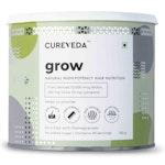 https://curevedaprod.imgix.net/g/r/grow_pack_of_1_1_2.jpg