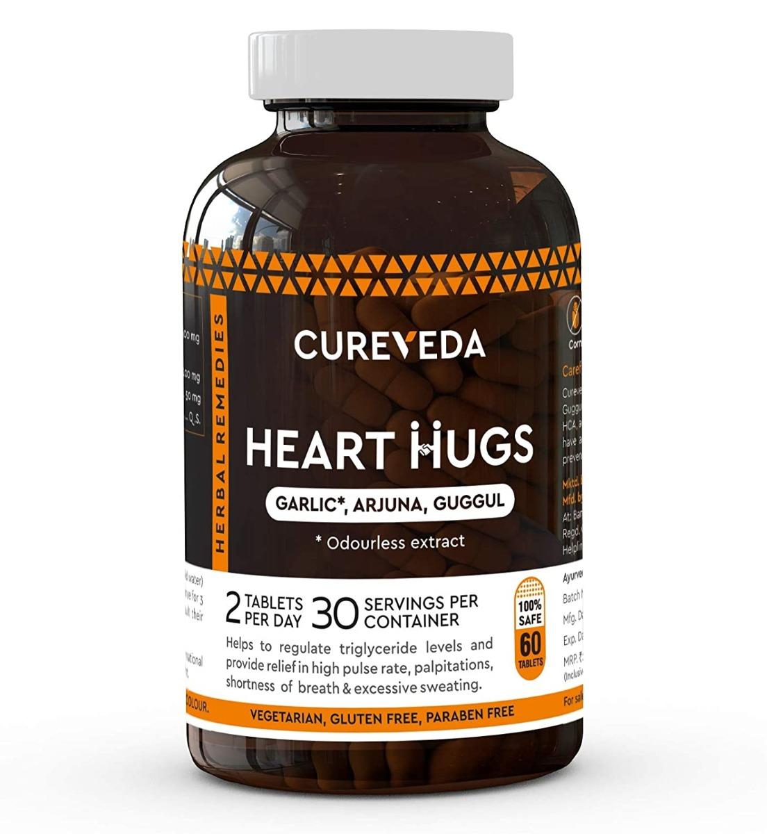 https://curevedaprod.imgix.net/h/e/heart_hugs.jpg