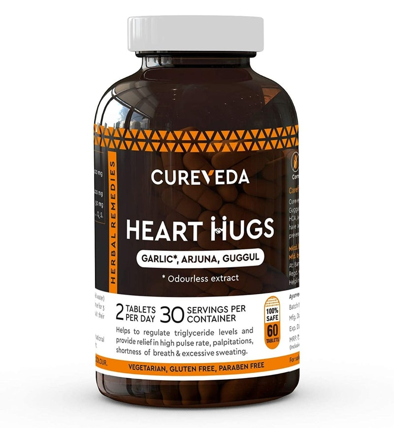 https://curevedaprod.imgix.net/h/e/heart_hugs.jpgundefined
