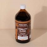 Cureveda Debility Elixir