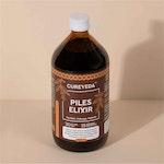 Cureveda Piles Elixir