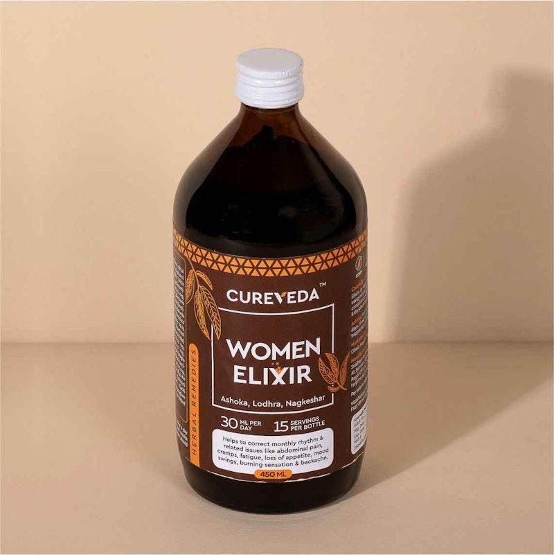https://curevedaprod.imgix.net/h/t/httpscureveda.comwp-contentuploads201809women-elixir-1.jpg