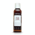 Cureveda Hair Care Oil
