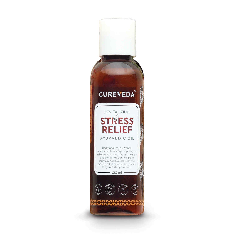 https://curevedaprod.imgix.net/h/t/httpscureveda.comwp-contentuploads201810stress-relief-care-oil-mock-up.jpg