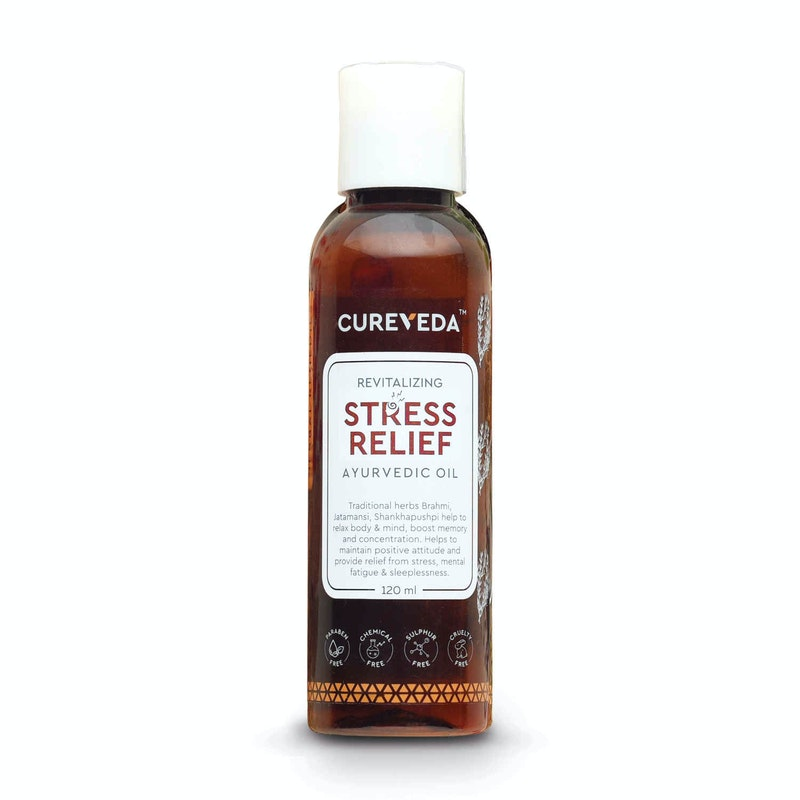 https://curevedaprod.imgix.net/h/t/httpscureveda.comwp-contentuploads201810stress-relief-care-oil-mock-up.jpgundefined