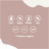 https://curevedaprod.imgix.net/h/t/httpscureveda.comwp-contentuploads201901pureprash-card-for-web-5_4.jpg
