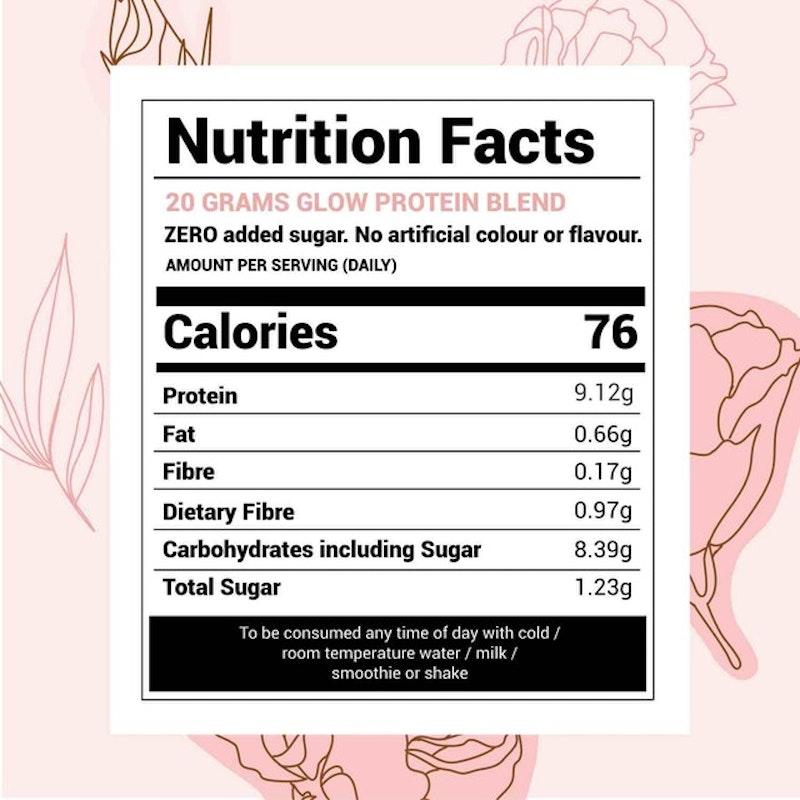 https://curevedaprod.imgix.net/h/t/httpscureveda.comwp-contentuploads201910glow-nutrition-facts_9_1.jpg