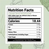 https://curevedaprod.imgix.net/h/t/httpscureveda.comwp-contentuploads202001grow-nutrition-facts.jpg