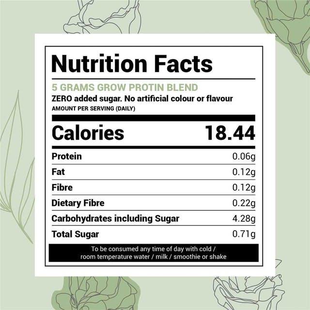 https://curevedaprod.imgix.net/h/t/httpscureveda.comwp-contentuploads202001grow-nutrition-facts_1_1.jpg