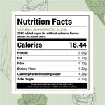 https://curevedaprod.imgix.net/h/t/httpscureveda.comwp-contentuploads202001grow-nutrition-facts_1_2_1.jpg