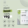 https://curevedaprod.imgix.net/h/t/httpscureveda.comwp-contentuploads202001grow-plant-based-card-.jpg