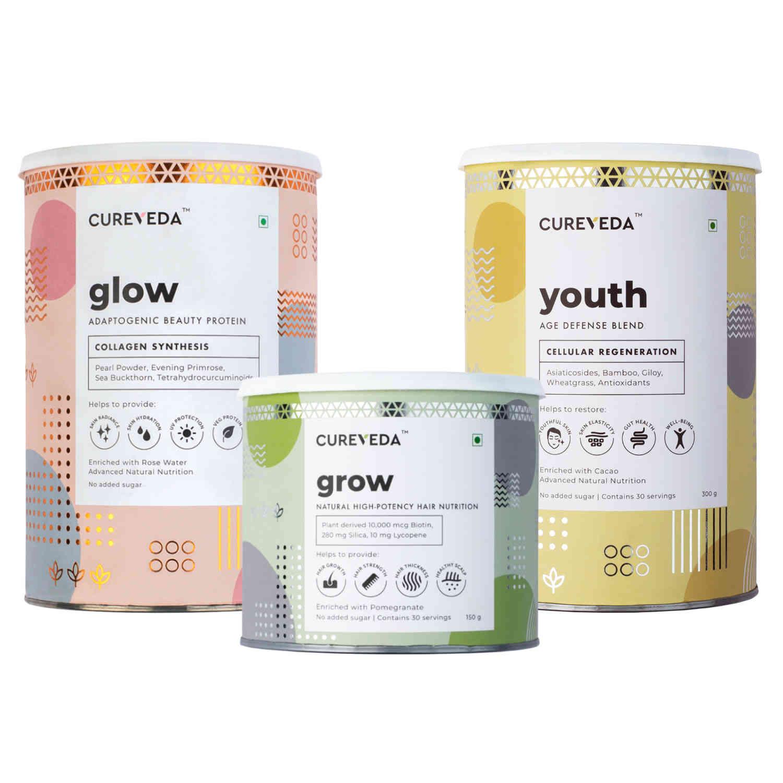https://curevedaprod.imgix.net/h/t/httpscureveda.comwp-contentuploads202002glow-grow-youth.jpg