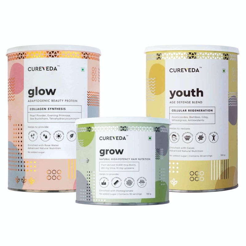 https://curevedaprod.imgix.net/h/t/httpscureveda.comwp-contentuploads202002glow-grow-youth.jpgundefined