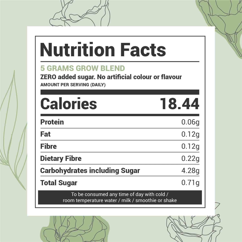 https://curevedaprod.imgix.net/h/t/httpscureveda.comwp-contentuploads202002grow-nutrition-facts-3.jpg