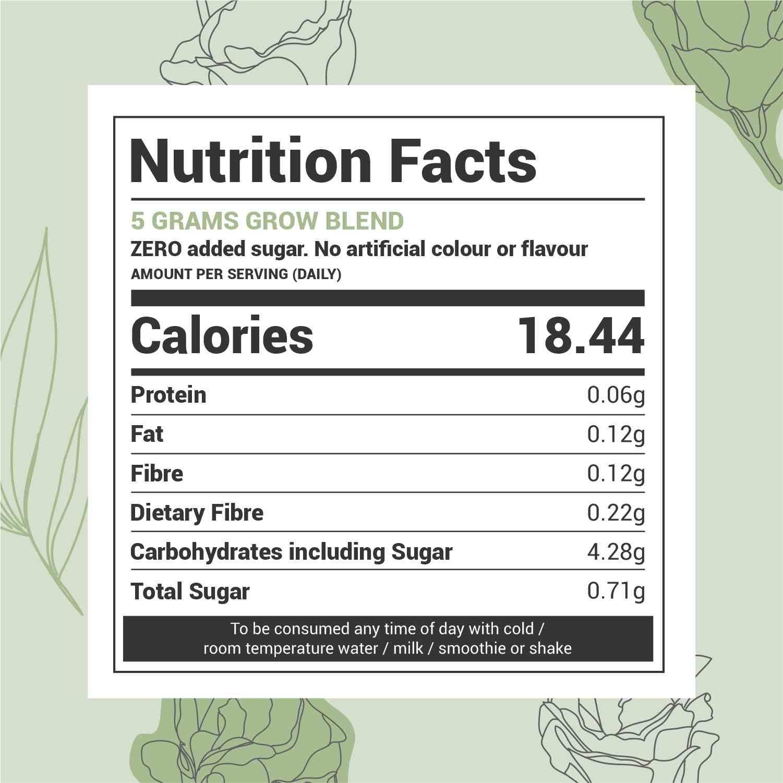 https://curevedaprod.imgix.net/h/t/httpscureveda.comwp-contentuploads202002grow-nutrition-facts-3_2.jpg