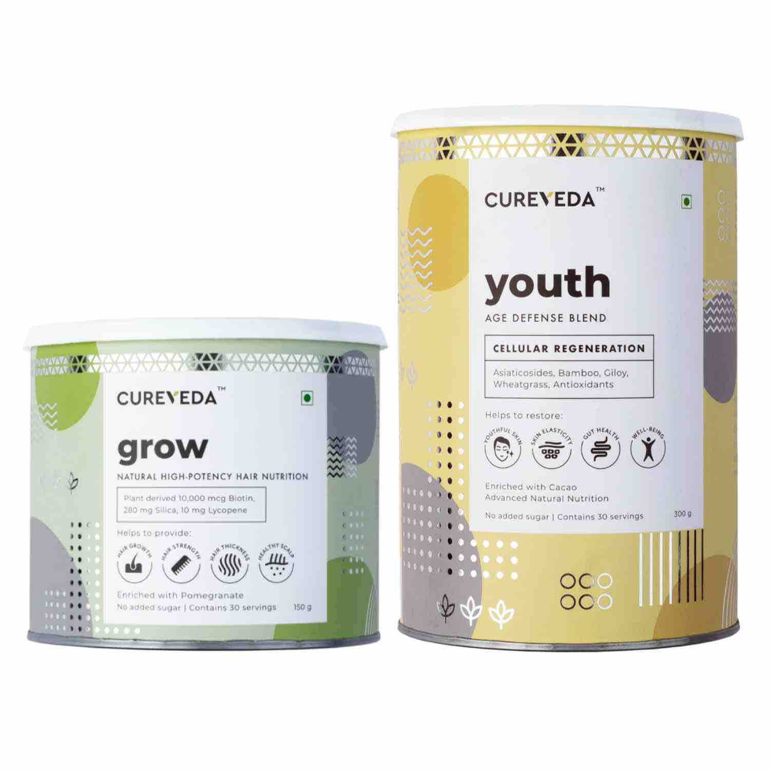 https://curevedaprod.imgix.net/h/t/httpscureveda.comwp-contentuploads202002grow-youth-copy_1.jpg