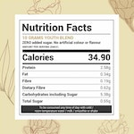 https://curevedaprod.imgix.net/h/t/httpscureveda.comwp-contentuploads202002youth-nutrition-facts.jpg