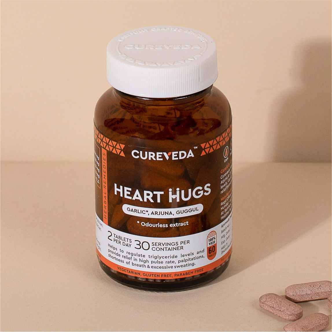 https://curevedaprod.imgix.net/h/t/httpscureveda.comwp-contentuploads202003heart-hugs-1.jpg
