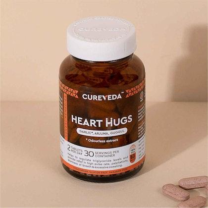 https://curevedaprod.imgix.net/h/t/httpscureveda.comwp-contentuploads202003heart-hugs-1_8.jpgundefined
