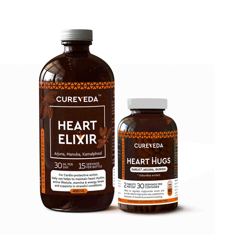 https://curevedaprod.imgix.net/h/t/httpscureveda.comwp-contentuploadsheart-h-tab-heart-elixir.jpg