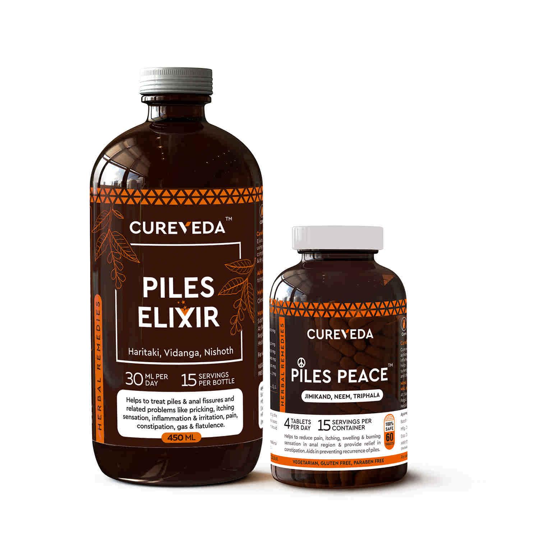 https://curevedaprod.imgix.net/h/t/httpscureveda.comwp-contentuploadspiles-peac-piles-elixir.jpg