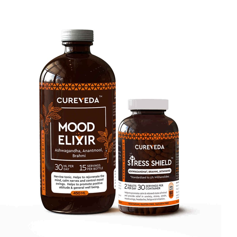 https://curevedaprod.imgix.net/h/t/httpscureveda.comwp-contentuploadsstress-shie-tab-mood-elixir.jpg