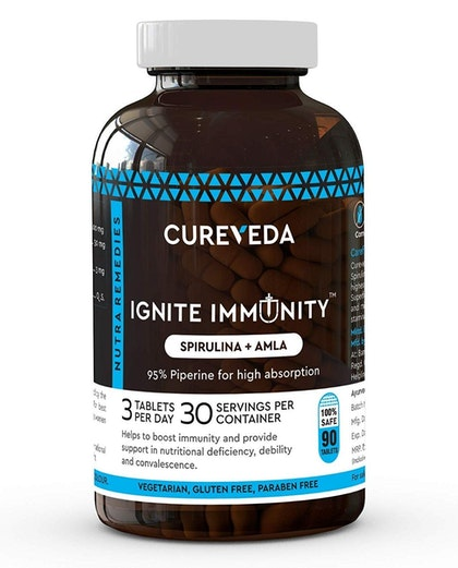 https://curevedaprod.imgix.net/i/g/ignite_immunity.jpgundefined