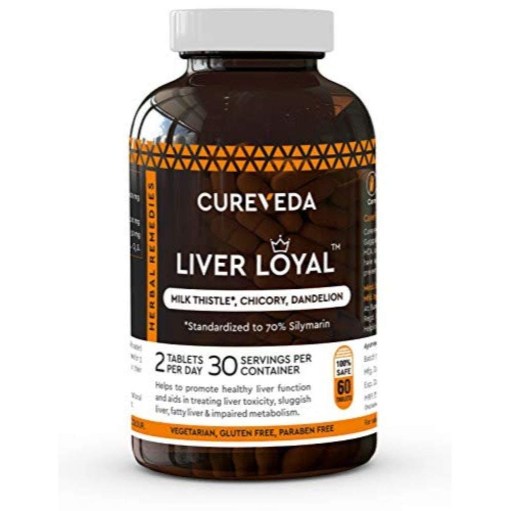 https://curevedaprod.imgix.net/l/i/liver_loyal.jpg