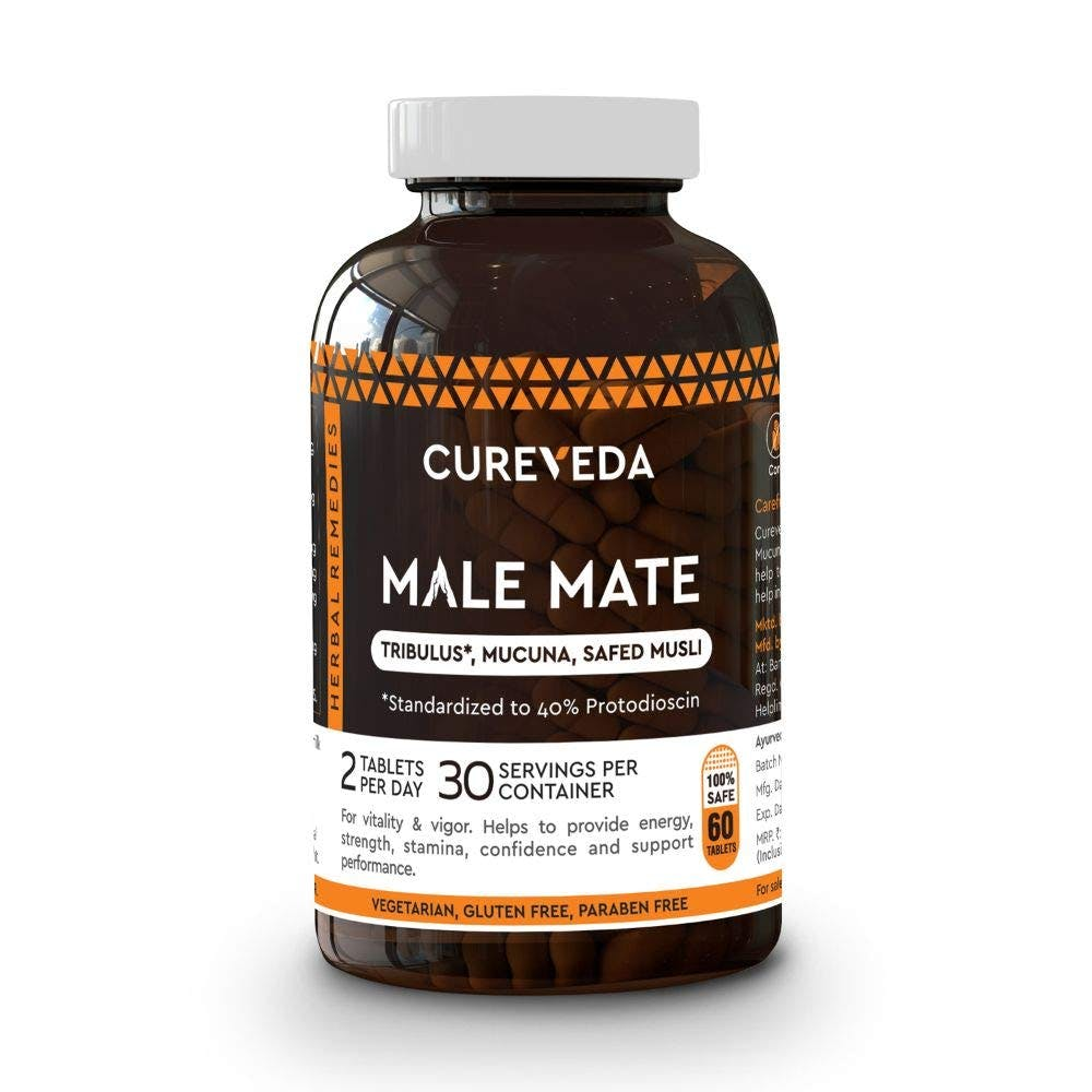 https://curevedaprod.imgix.net/m/a/male_mate.jpg