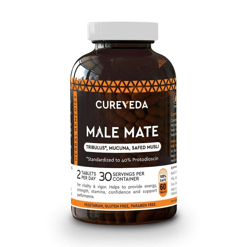 https://curevedaprod.imgix.net/m/a/male_mate.jpgundefined