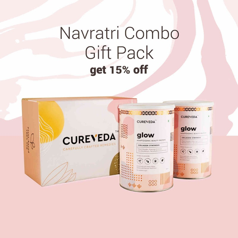 https://curevedaprod.imgix.net/n/a/navratri_combo_glow_packs-02.jpg