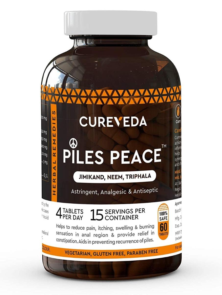 https://curevedaprod.imgix.net/p/i/piles_peace.jpg