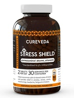 https://curevedaprod.imgix.net/s/t/stress_shield.jpg