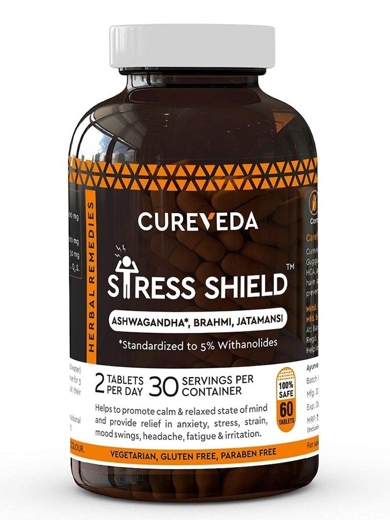 https://curevedaprod.imgix.net/s/t/stress_shield.jpgundefined