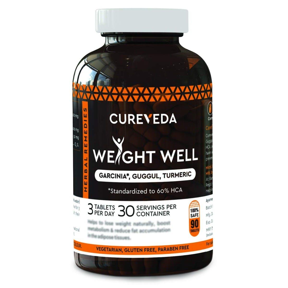 https://curevedaprod.imgix.net/w/e/weight_well.jpg